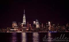 DSC_0190 (daniellemariephotographyus) Tags: daniellemariephotographyus jerseycity newjersey newyork nikon canon libertystatepark