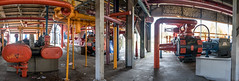 Inside Gasworks Pano (Tony Hoffman) Tags: gasworkspark places seattle testing xt2