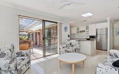 3 Talbot Close, Menai NSW