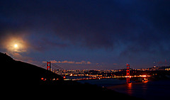 177-golden gate bridge- (danvartanian) Tags: california sanfrancisco bridge