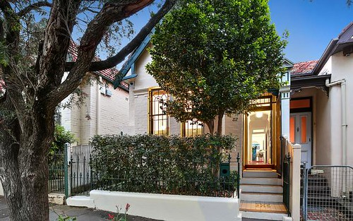 32 London Street, Enmore NSW 2042