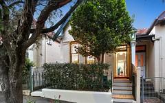 32 London Street, Enmore NSW