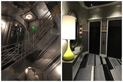 Le Nolinski Paris (5StarAlliance) Tags: lenolinskiparis lenolinski luxuryhotels paris france 5star fivestaralliance