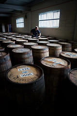RBB_8223 (BHCMBailey) Tags: whiskey distillery scotland uk doune