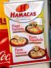 Pizza (magellano) Tags: pizza italiana espanola vienesa insegna sign signal cibo strada food street hamacas bolivia