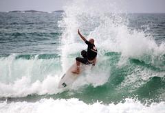 2 LUGAR OPEN da 3 etapa do Circuito CYCLONE / ASBT - Barra da Tijuca - RJ - 05 e 06 de novembro 2016 (Angelino Santos) Tags: profissional surfista surf surfing angelino santos magazine wave waves surfar surfando professional rio de janeiro carioca associacao surfe barra da tijuca cyclone ceara cearense 3 etapa competicao best surfers melhor praia beach macumba recreio treinador coach circuito 2016 wsl escola onda gua esporte mar ao ar livre surfboard board watersport water sea boy men hot hottest