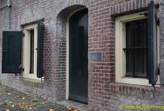 utrecht_stad_26 (Jolande, steden fotografie) Tags: grachten utrecht nederland