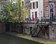 utrecht_stad_32 (Jolande, steden fotografie) Tags: grachten utrecht nederland
