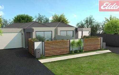 878 Frauenfelder Street, Albury NSW 2640