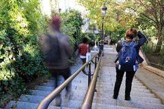 20161015_Montmartre_035 (la.truf) Tags: paris montmartre canon7dii 1020sigma