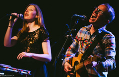 Loch Lomond @ World Cafe Live at The Queen Wilmington 2016 XIV (countfeed) Tags: music lochlomond wilmington delaware worldcafelive worldcafe thequeen