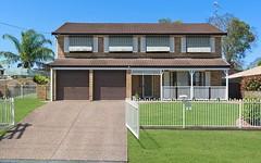 3 Michael Street, Cessnock NSW