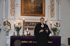 IMG_6411 (ecavliptovskyjan) Tags: krst 2011