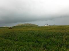 Isle of Iona 4 (StaircaseInTheDark) Tags: scotland iona isleofiona ionaisle britain greatbritain uk unitedkingdom