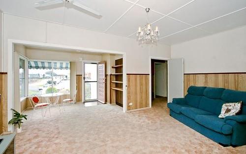 9 Buchanan Street, Murwillumbah NSW 2484