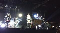 Img549984 (veryamateurish) Tags: singapore grandprix f1 padang kylieminogue concert