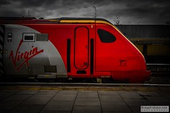 ChesterRailStation2016.10.20-8 (Robert Mann MA Photography) Tags: chesterrailstation chesterstation chester cheshire chestercitycentre trainstation station trainstations railstation railstations arrivatrainswales class175 virgintrains class221 supervoyager class221supervoyager merseyrail class507 northern northernrail pacer class142 city cities citycentre architecture nightscape nightscapes 2016 autumn thursday 20thoctober2016 trains train railway railways railwaystation
