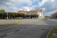 20161002-1 () Tags: october oktober  gdansk danzig  20161002 02102016