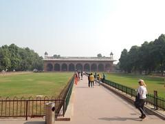 DSCN5121.JPG (Drew and Julie McPheeters) Tags: india delhi redfort