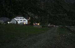 Naturfreundehaus Kolm Saigurn (bergfroosch) Tags: kolmsaigurn panoramio483713643678444