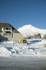 Mt. Hood (Curtis Gregory Perry) Tags: timberline lodge oregon mt hood mountain snow winter nikon d800e