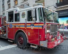 "FDNY ""Gold Coast"" Engine 39, Upper East Side, New York City (jag9889) Tags: e039e jag9889 usa seagrave uppereastside manhattan engine outdoor newyorkcity madisonavenue newyork fdny 2016 20161128 thinblueline barneysnewyork apparatus barneys blueline bravest departmentstore firedepartment firedepartmentofthecityofnewyork firetruck firefighter firstresponder flagship justice luxury ny nyc nypd newyorkcityfiredepartment newyorksbravest police policeforce pumpertruck retail support truck ues unitedstates unitedstatesofamerica vehicle us"