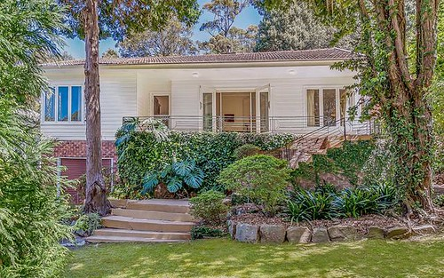 48 Railway Avenue, Austinmer NSW 2515