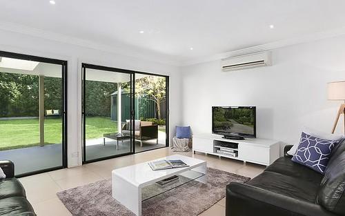 258 President Avenue, Miranda NSW 2228