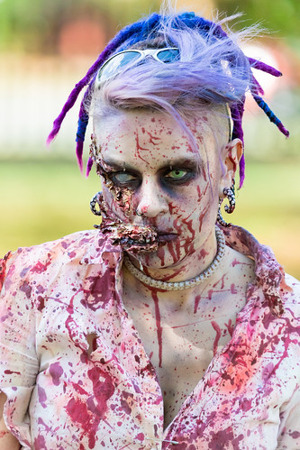 zombie walk (1 of 1)-3