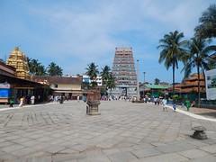 Sringeri Sharada Temple Photos Clicked By CHINMAYA M RAO (53)