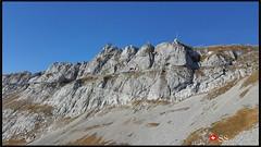 Must See This Place in Switzerland...🇨🇭(Mount Pilatus in Luzern) (Shobana Shanthakumar) Tags: pilatusmountain pilatuskulm alpsmountain mountain swissmountains swissbeauty swisstravel swisswhether swisstrain switzerland schweiz suisse zürich zurich luzern europe google swissnature naturebackground nature beautiful