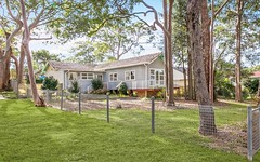 13 Bottle Forest Road, Heathcote NSW