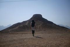 P1960187 (Thomasparker1986) Tags: iran travel worldtrip