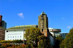 Hamburg (Germany) (jens_helmecke) Tags: building hamburg stadt hansestadt city nikon jens helmecke deutschland germany