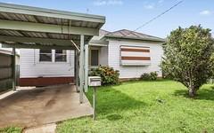 7 Cameron Street, West Kempsey NSW