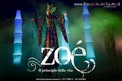 teatro-di-strada-zoe-il-principio-della-vita007 (compagniapiccolonuovoteatro) Tags: zo il principio della vita compagnia teatrale piccolo nuovo teatro