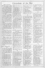 Anglų lietuvių žodynas. Žodis capital of liberia reiškia kapitalo liberijos lietuviškai.