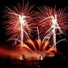 Guy Fawkes Night (2extrashots) Tags: longexposure night november5th guyfawkes fireworks