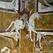 2016-10-24 10-30 Burgund 737 Auxerre, Cathédrale Saint-Etienne, Krypta