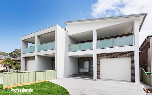 4 Laundess Avenue, Panania NSW 2213