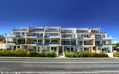 16/142-148 Little Street, Forster NSW