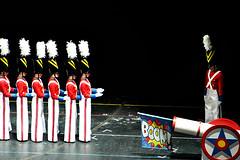 Radio City Music Hall Christmas Spectacular (haleighrice) Tags: radiocity radiocitymusichall radiocityrockettes newyork newyorkcity timessquare rockettes christmas christmasspectacular radiocitychristmasspectacular dance