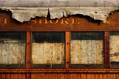 (jtr27) Tags: dsc04517 jtr27 sony alpha alpha7 a7 ilce7 ilce ilc csc mirrorless minolta md zoom 3570mm f35 macro manualfocus railroad railway train passenger car maine newengland