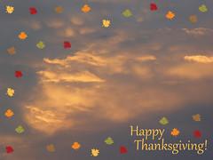 Darko's Fire - Thanksgiving 2016 (byGabrieleGolissa) Tags: fineartphotography kunstfotografie kunstphotographie fotokunst photokunst foto fotografie fotographie himmel photo wolken clouds photography skies sky thanksgiving