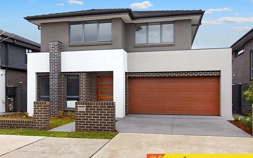 L312 Elara Boulevard, Marsden Park NSW 2765