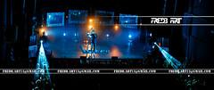 16.Jain by FredB Art 24.11.2016 (Frdric Bonnaud) Tags: 24112016 jain lemoulin fredb art fredbart fredericbonnaud marseille 2016 music concert live band 6d canon6d livereport musique