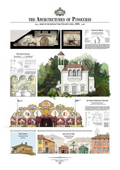 THE ARCHITECTURES OF PINOCCHIO www.oonirico.com (oonirico) Tags: italy art arquitetura architecture illustration design arquitectura italia arte graphic drawing architektur dibujo pinocchio diseño 建筑 ilustração 建築 architettura desenho disegno grafica seni gráfico 美術 插畫 ilustración تصميم 意大利 艺术 イタリア desain collodi 素描 искусство архитектура فن illustrazione 이탈리아 grafis италия 디자인 平面设计 イラストレーション arsitektur رسم рисунок عمارة иллюстрация menggambar 삽화 дизайн إيطاليا ilustrasi グラフィックデザイン графический 그래픽 توضيحي 소묘 الجرافيك