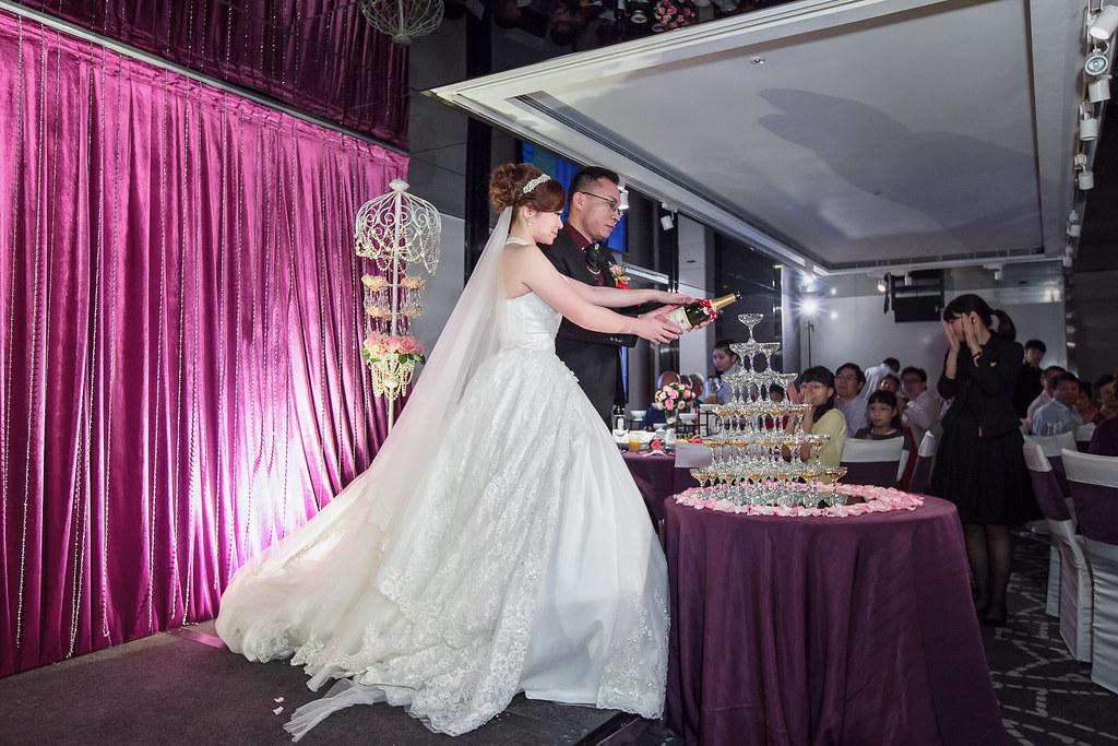 台北晶華婚攝122