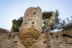 Ménerbes, Provence, France