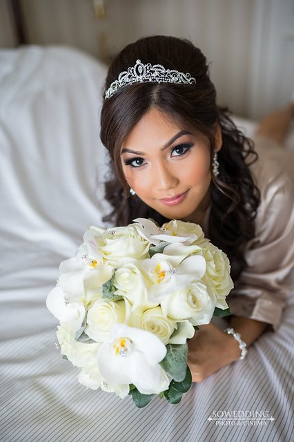 ACLana&CuongWeddingDayHL-HD-0026